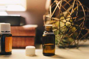 Les miracles de l'huile de ricin