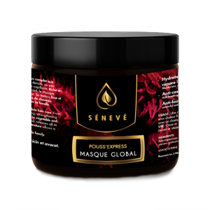 Masque Global