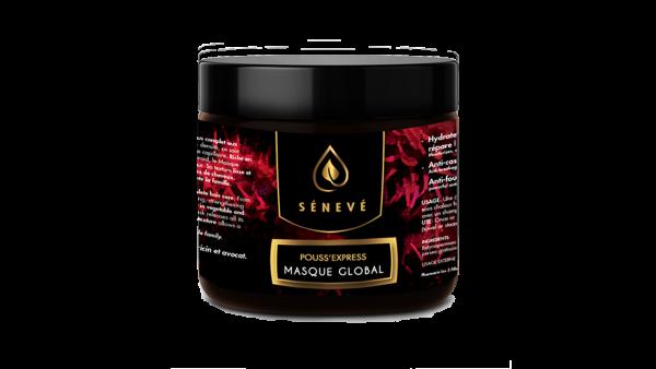 Masque Global