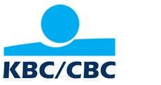 kbc-cbc